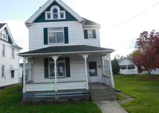 Casa en Remate en Pittsburgh 15225 GRAND AVE - Identificador: 3867058723