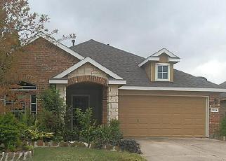Casa en Remate en Houston 77049 COMINSKY DR - Identificador: 3867810271