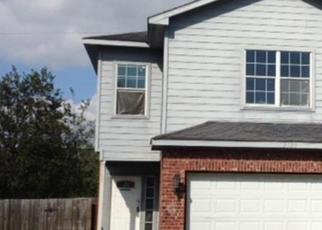 Casa en Remate en Houston 77051 BOLT ST - Identificador: 3867846636