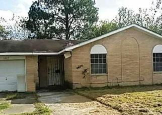 Casa en Remate en Houston 77047 SOUTHSPRING DR - Identificador: 3867873795