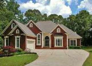 Casa en Remate en Braselton 30517 GENE SARAZEN WAY - Identificador: 3868255255