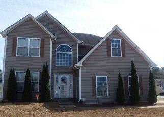 Casa en Remate en Snellville 30039 PERSIAN CT - Identificador: 3869030473