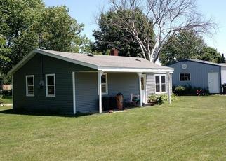 Casa en Remate en Brodhead 53520 4TH ST - Identificador: 3869201278