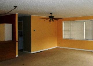 Casa en Remate en Blairsville 30512 ROBERTSON CIR - Identificador: 3870048770