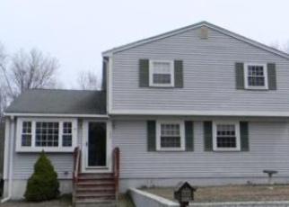 Casa en Remate en East Bridgewater 02333 WINTER ST - Identificador: 3870657545