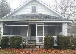 Casa en Remate en Cedarville 08311 MAIN ST - Identificador: 3871010554