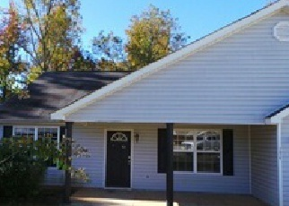 Casa en Remate en Boiling Springs 29316 SLOW CREEK CT - Identificador: 3872239959