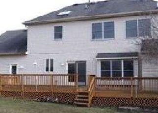 Casa en Remate en Jamison 18929 HONEYSUCKLE CIR - Identificador: 3872483461