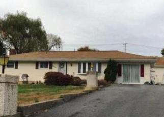 Casa en Remate en Zionsville 18092 FOUNTAIN RD - Identificador: 3872544790