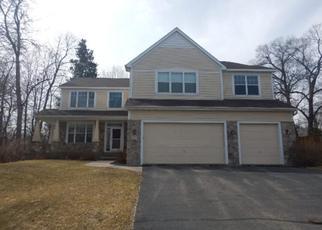 Casa en Remate en Eden Prairie 55347 VALLEY RD - Identificador: 3873186857