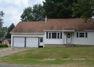 Casa en Remate en Coloma 49038 STRAND - Identificador: 3873693138
