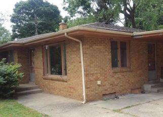 Casa en Remate en Benton Harbor 49022 ELOISE DR - Identificador: 3873703662