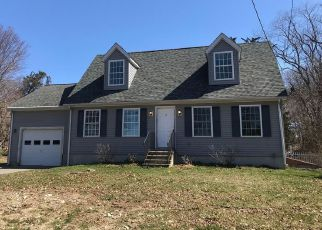 Casa en Remate en Berkley 02779 RIVERSIDE DR - Identificador: 3873810974