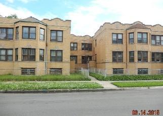 Casa en Remate en Chicago 60621 W 68TH ST - Identificador: 3874657567