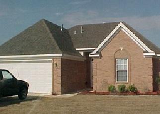 Casa en Remate en Jonesboro 72404 WINDSONG DR - Identificador: 3875240506