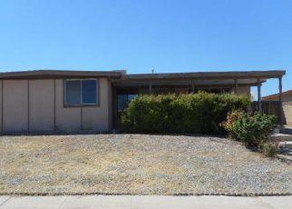 Casa en Remate en Tucson 85756 W ACADIA DR - Identificador: 3875367518