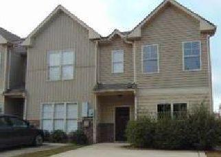 Casa en Remate en Calera 35040 THE HEIGHTS LN - Identificador: 3875432331