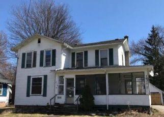 Casa en Remate en Albion 14411 INGERSOLL ST - Identificador: 3875660977
