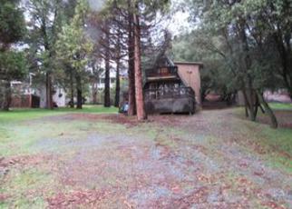 Casa en Remate en Groveland 95321 BIG FOOT CIR - Identificador: 3876034557