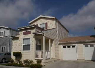 Casa en Remate en Bellflower 90706 FLORA VISTA ST - Identificador: 3876100244