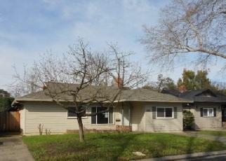 Casa en Remate en Sacramento 95825 TEVIS RD - Identificador: 3876300853