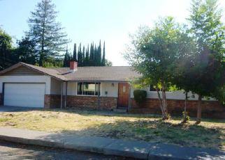 Casa en Remate en Chico 95926 NORTH AVE - Identificador: 3876366537