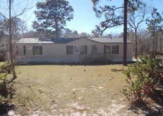 Casa en Remate en Brooksville 34614 SUNSHINE GROVE RD - Identificador: 3876553554
