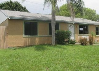 Casa en Remate en Oldsmar 34677 TIMBER BAY CIR E - Identificador: 3876756335