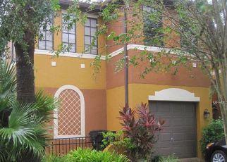 Casa en Remate en Orlando 32829 TIVOLI GARDENS BLVD - Identificador: 3877064228