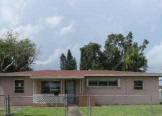 Casa en Remate en Miami Gardens 33056 NW 171ST ST - Identificador: 3877147894
