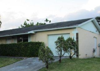 Casa en Remate en Homestead 33032 SW 263RD TER - Identificador: 3877170213