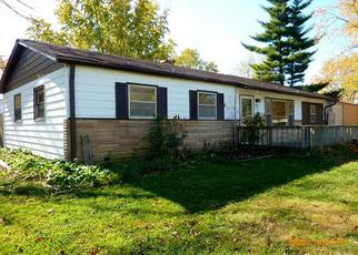 Casa en Remate en Indianapolis 46241 WOODROW AVE - Identificador: 3877799594