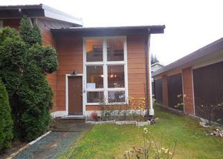 Casa en Remate en Juneau 99801 GLACIER HWY - Identificador: 3878832781