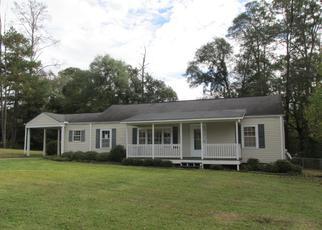 Casa en Remate en Lanett 36863 S 14TH ST - Identificador: 3878886642