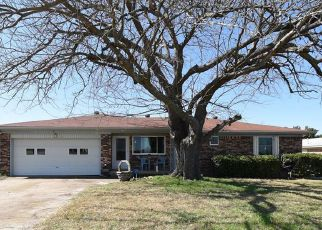 Casa en Remate en Desoto 75115 S PARKS DR - Identificador: 3879549289