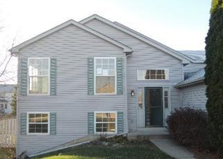 Casa en Remate en Mchenry 60050 WESTMINSTER PL - Identificador: 3879756909