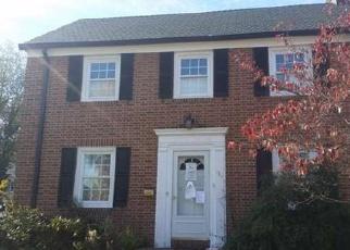 Casa en Remate en Drexel Hill 19026 GAINSBORO RD - Identificador: 3879960556