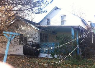 Casa en Remate en North Bangor 12966 COUNTY ROUTE 22 - Identificador: 3880221585