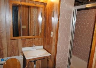 Casa en Remate en Brookpark 44142 GILMERE DR - Identificador: 3880382769