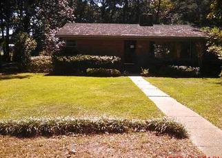 Casa en Remate en Fairhope 36532 HANCOCK RD - Identificador: 3882032608