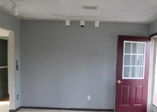 Casa en Remate en Hudsonville 49426 LEE ST - Identificador: 3882068976