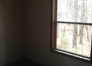 Casa en Remate en Fennville 49408 116TH AVE - Identificador: 3882080793
