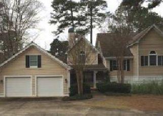 Casa en Remate en Greensboro 30642 PLANTERS TRL - Identificador: 3882141668