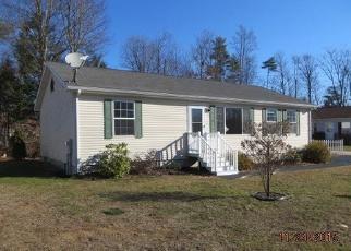 Casa en Remate en Berwick 03901 FOX RIDGE DR - Identificador: 3882400960