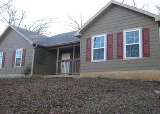 Casa en Remate en West Fork 72774 EXECUTIVE RD - Identificador: 3882780672