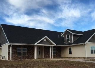 Casa en Remate en Snowflake 85937 W 7TH ST S - Identificador: 3882795563