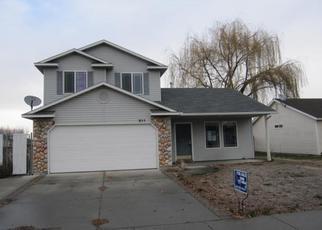 Casa en Remate en Fruitland 83619 CORNWALL WAY - Identificador: 3884774769