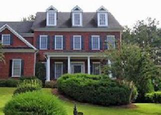 Casa en Remate en Suwanee 30024 PRESTBURY DR - Identificador: 3884844399