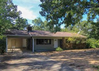 Casa en Remate en Cherokee Village 72529 MISHEMOKWA DR - Identificador: 3885434799