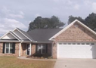 Casa en Remate en Jacksonville 36265 SAGEWOOD PL SW - Identificador: 3885565301